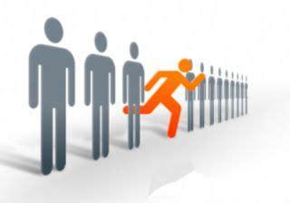 Las 12 claves del currículum perfecto: Buscando un trabajo