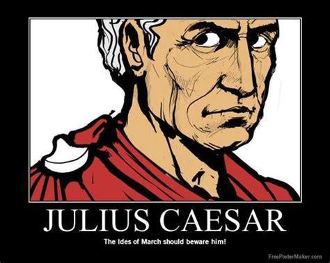 Life of Julius Caesar essay