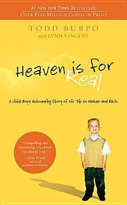 Amazon Best Sellers: Best Nonfiction