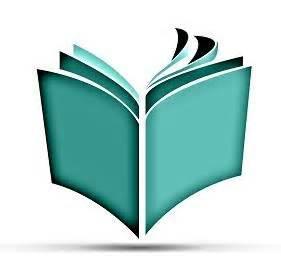 Ks2 non fiction book review books